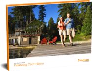 18AVA_financing-your-home_v1_wb.png