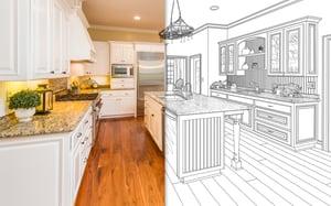 kitchen_remodel_sketch