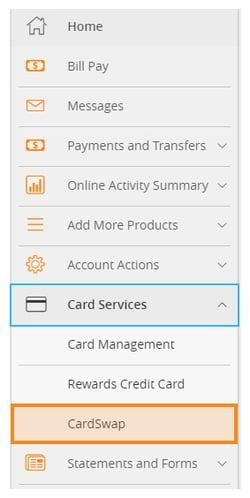CardSwap-1