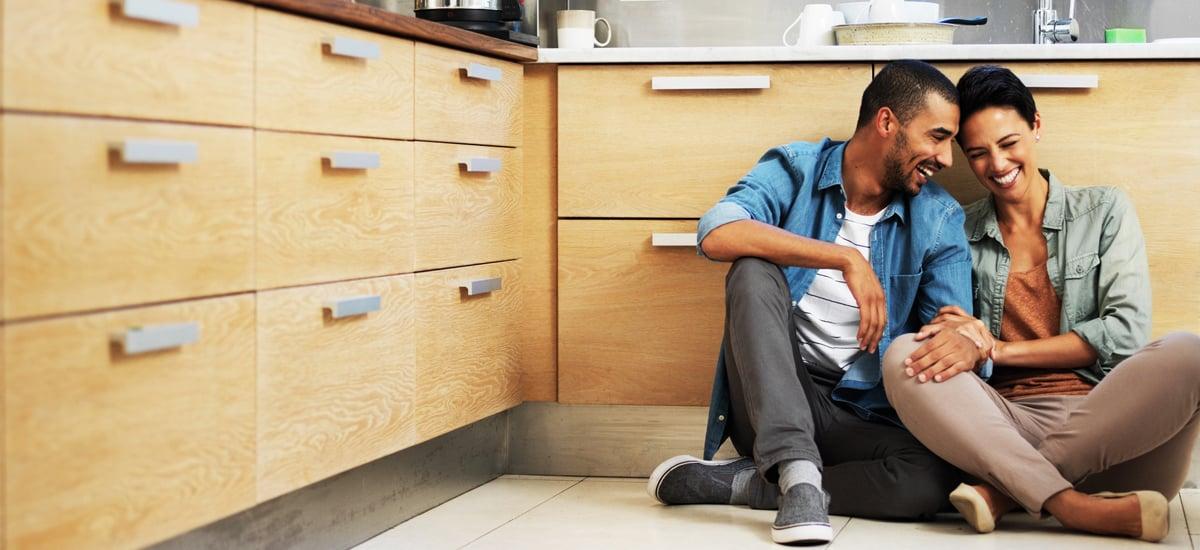 couple_sitting_on_kitchen_floor