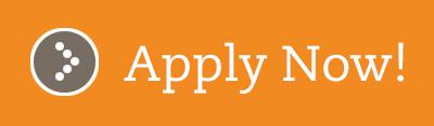 cta_apply-now